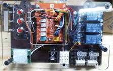smart box domotica